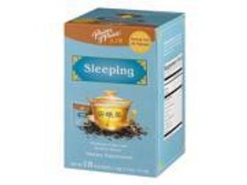 Prince Of Peace - Tea Sleeping - 1 Each - 18 BAG