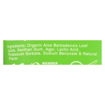 Good Clean Love Personal Lubricant  - 1 Each - 4 OZ