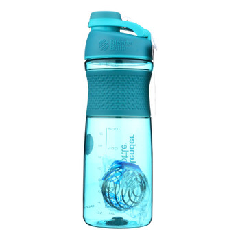 Blender Bottle - Bottle Sportmixer Twist Cap - Case of 15 - 28 OZ