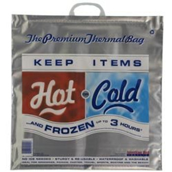 American Bag Company - Hot/cold Bag - Case of 50 - CT