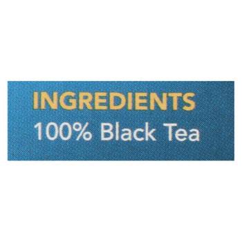 Barry'S Tea  - Case of 6 - 40 BAG