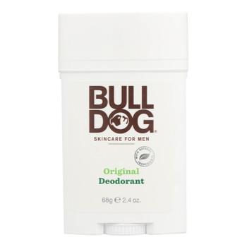 Bulldog Skincare For Men Deodorant Products  - 1 Each - 2.4 OZ