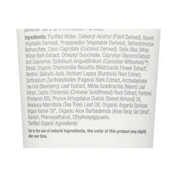 Derma E, Scalp Relief Conditioner, With Psorzema Herbal Blend  - 1 Each - 10 FZ