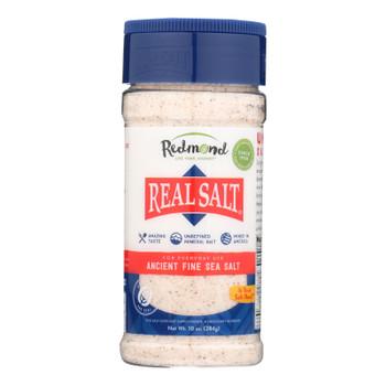 Our Real Salt  - Case of 6 - 10 OZ