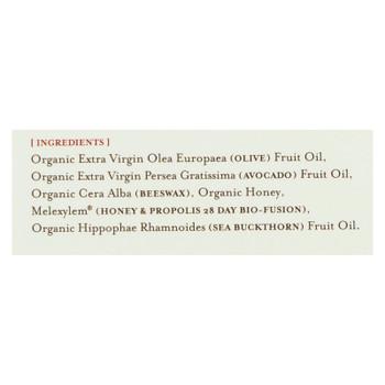 Medicine Mama Apothecary's Vmagic  - 1 Each - 2 OZ