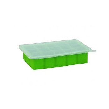 Green Sprouts - Food Tray Bby Frz Asst - 1 Each-4 CT