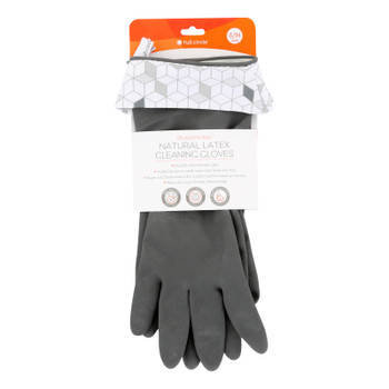 Full Circle Home - Gloves Splash Patrol S/m - Case of 6 - 1 CT