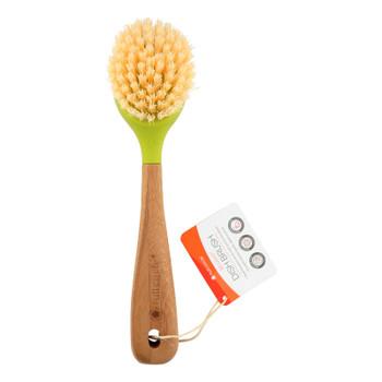 Full Circle Home - Dish Brush Be Good - EA of 1-1 CT