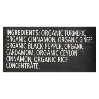Frontier Natural Products Coop Daily Blend - Certified Organic - 1.8 oz.