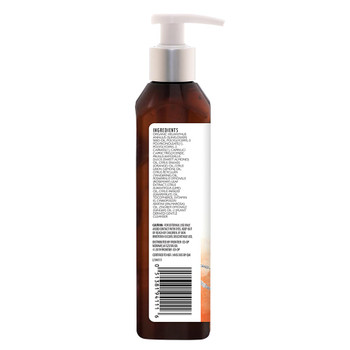 Aura Cacia Bodi Citrus Gentle Cleansing Oil 8 fl. oz.