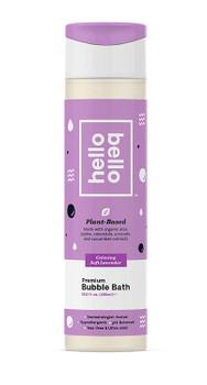 Hello Bello - Bubble Bath Lavender - EA of 1-10 FZ