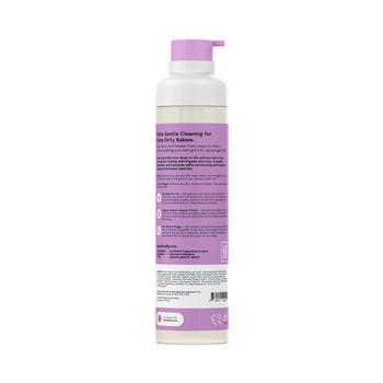 Hello Bello - Shamp/bby Wash Lavender - EA of 1-10 FZ