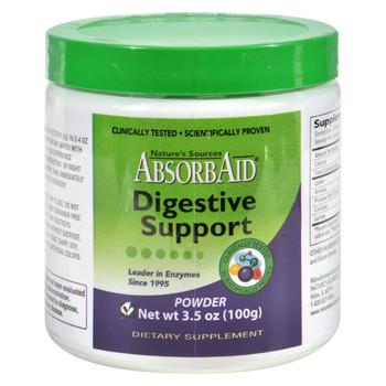 AbsorbAid Powder - 100 g