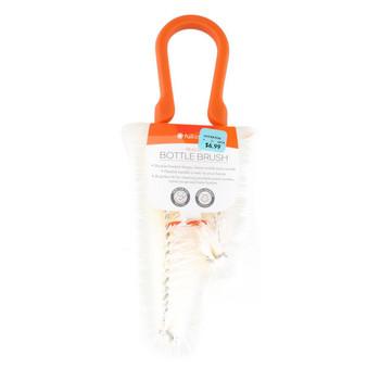 Full Circle Home R Bottle Brush