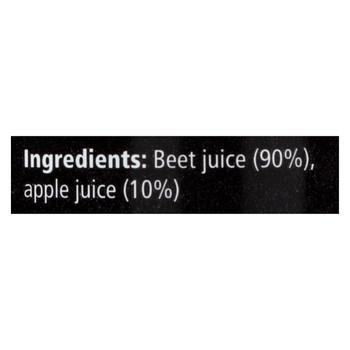 Beet-It Beet Juice - Case of 12 - 8.5 fl oz