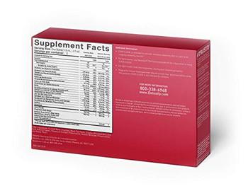 Detoxify - Cleanse Everclean 5 Day - EA of 1-5/4 OZ