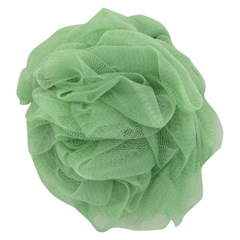 Earth Therapeutics Hydro Body Sponge with Hand Strap Light Green - 1 Sponge