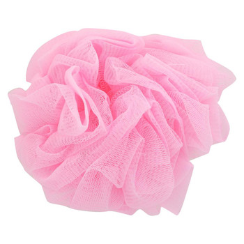 Earth Therapeutics Pink Hydro Body Sponge - Pack