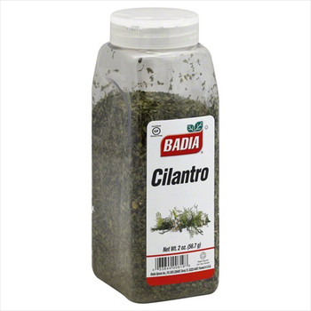 Badia Spices - Cilantro - 2 oz.