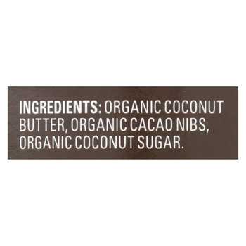 Artisana Coconut Butter - Cacao Bliss - Case of 6 - 8 oz.