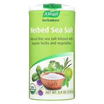 A Vogel - Organic Herbamare Seasoning - Original - 8.8 oz
