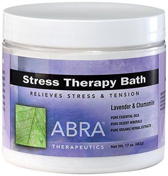 Abracadabra - Bath Stress Therapy - 17 oz