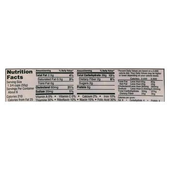 Manischewitz - Egg Noodles Broad - Case of 12 - 12 oz.
