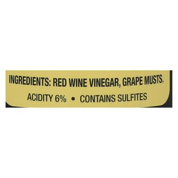 Alessi - Vinegar - Aceto Balsamic - Case of 6 - 8.5 FL oz.
