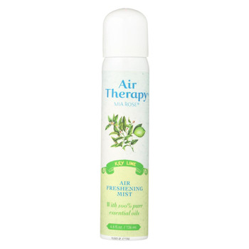 Air Therapy Spray Key Lime - 4.6 fl oz