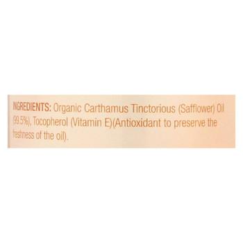 Life-Flo Health Pure Safflower Oil - 16 fl oz