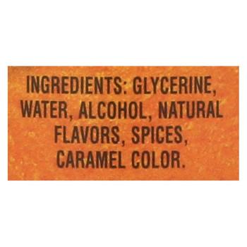 Angostura Orange Bitters - 4 oz.