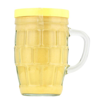 Alstertor Dusseldorf Style Mustard - Case of 12 - 8.45 oz.