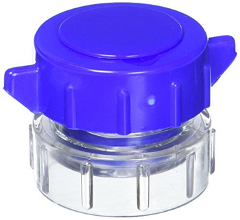 Pill Crusher Pill Pulverizer - Apex - 1 Count