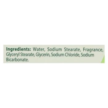 Citrus Magic Air Freshener - Odor Absorbing - Solid - Fresh Citrus - 8 oz