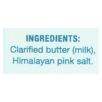 4th and Heart Himalayan Salt - Pink - Case of 6 - 9 oz.