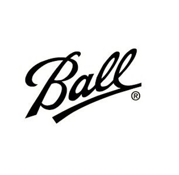 Ball Canning Assorted Jars - Case of 91