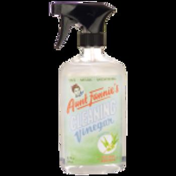 Aunt Fannies Cleaning Vinegar - Eucalyptus - Case of 6 - 16.9 fl oz