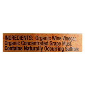 Colavita - Aged Balsamic Vinegar - Case of 1 - 17 fl oz.