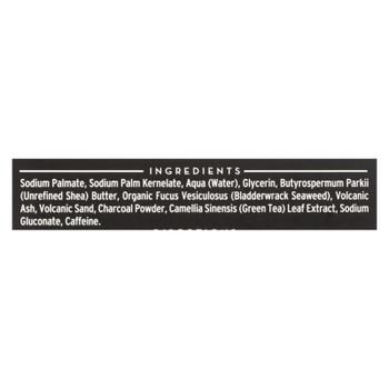 The Seaweed Bath Co Soap - Bar - Detox - Facial - 3.75 oz