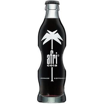 Afri Cola - Afri Cola - Case of 24 - 11.2 oz