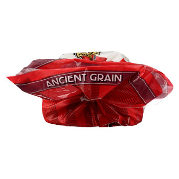 Canyon Bakehouse - Bread Loaf Ancient Grain - Case of 6-15 oz