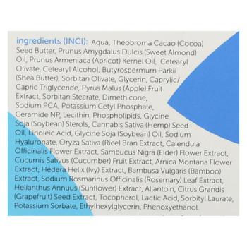 Ceramedx - Ultra-Moisturizing Cream - 6 oz.