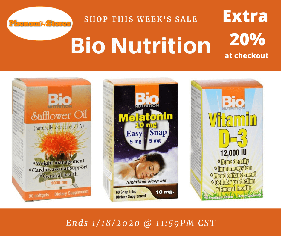 bio-nutrition1..png