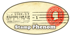 StampPhenom.com