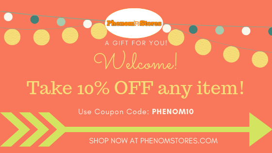 new-subscriber-10-off-phenomstores.com.png