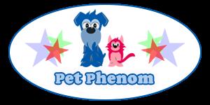 PetPhenom.com
