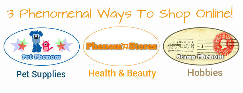 phenomstores-store-header.jpg
