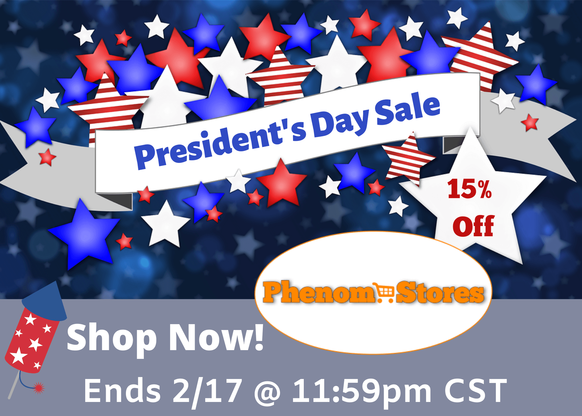 presidents-day-sale.png