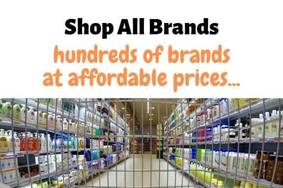 shop-all-brands.jpg