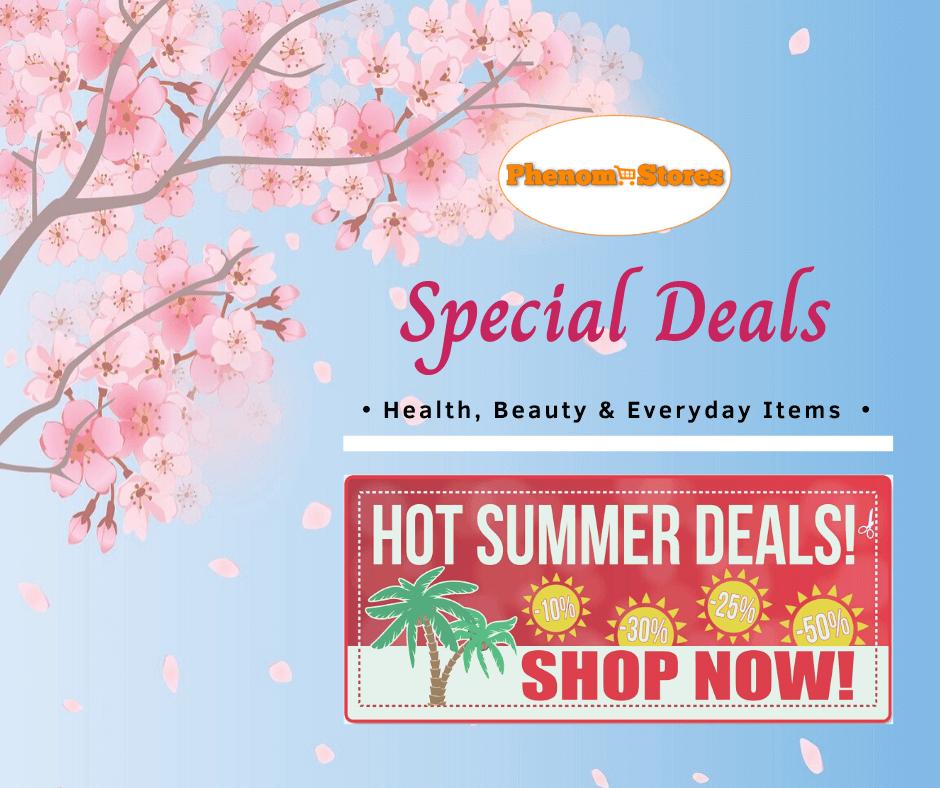summer-special-deals.png